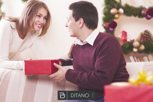 Profumeria di tano online dating