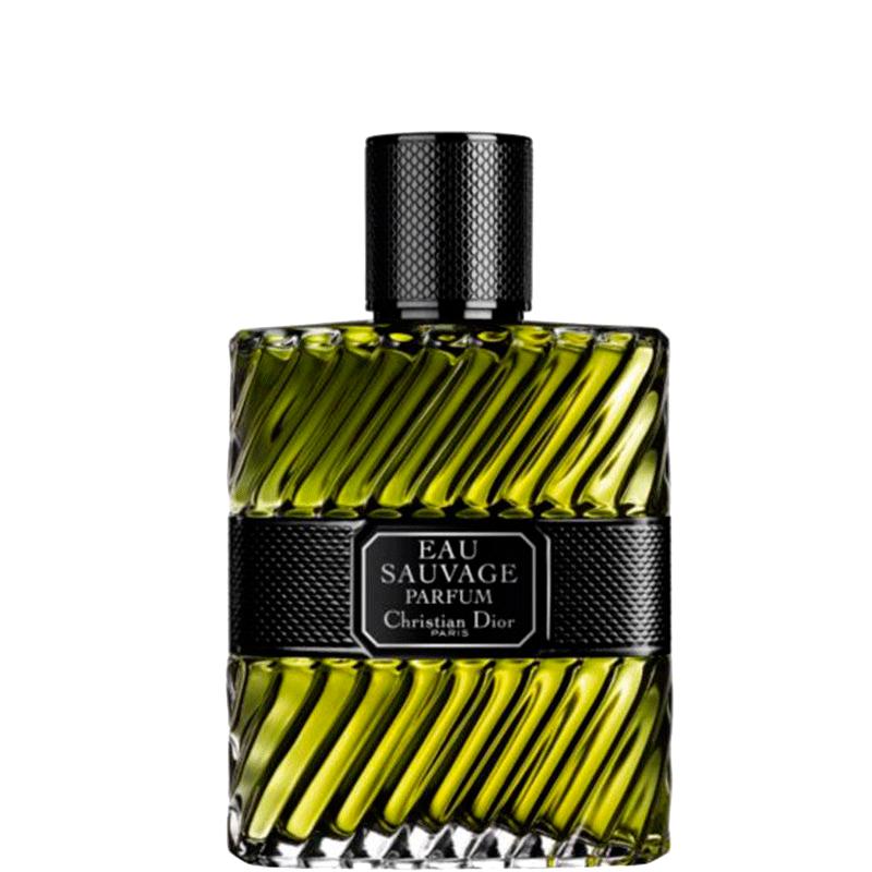 dior-eau-sauvage-parfum