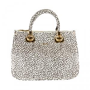 liu-jo-borsa-shopping-bag-m-quadrata-anna-maculato-elephant-skin-red-mahog-26282