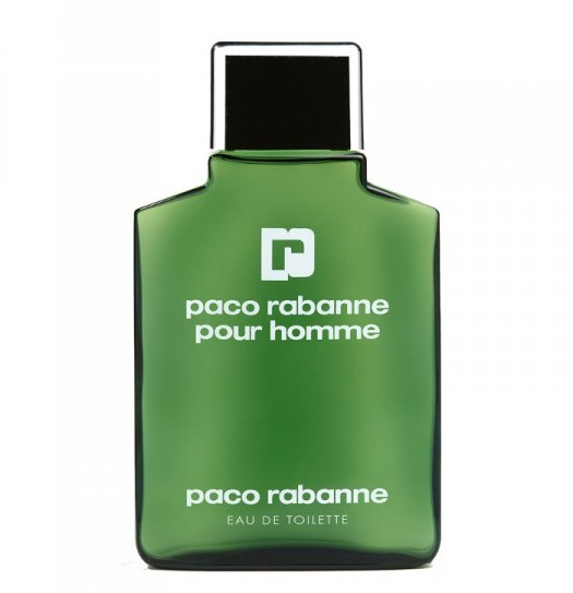 paco-rabanne-pour-homme