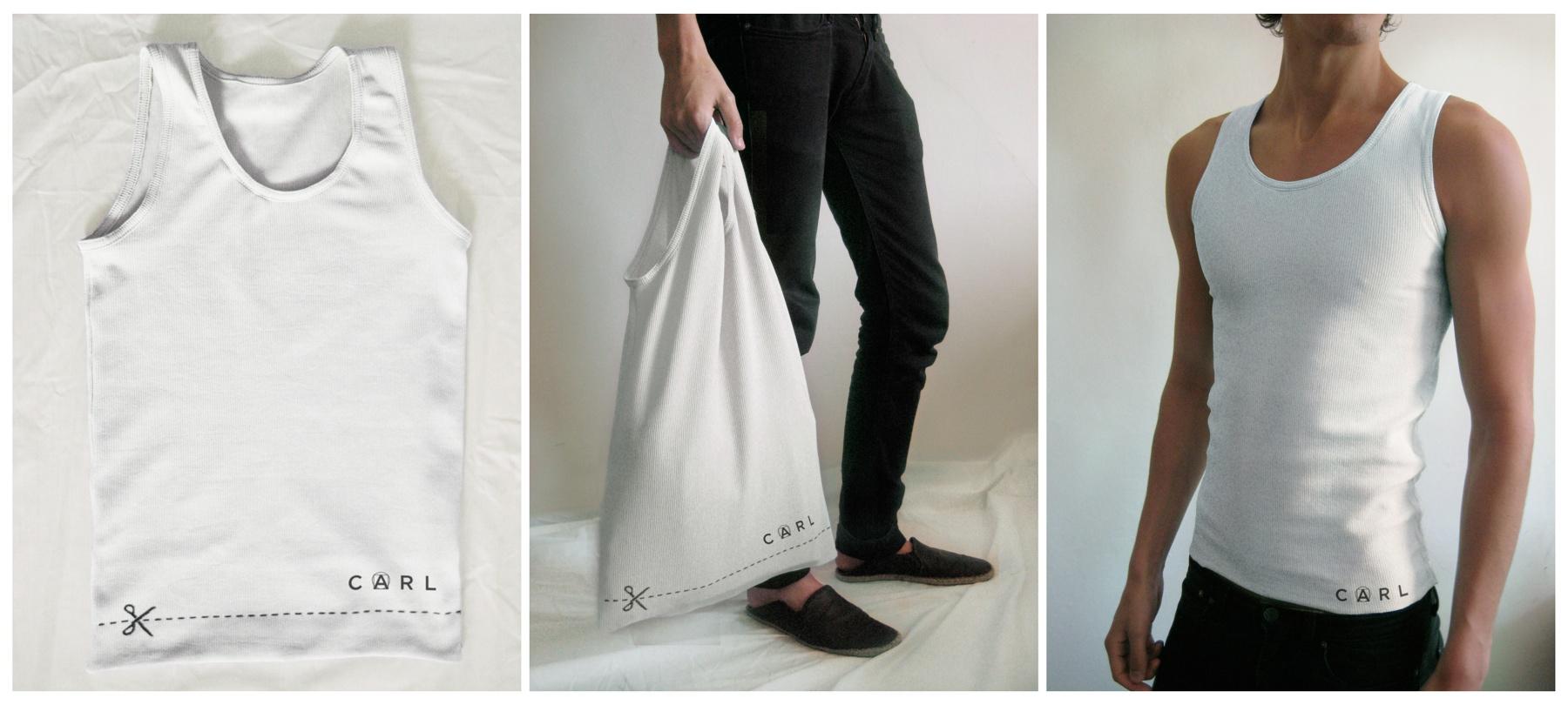 Carl-Summer-Bag