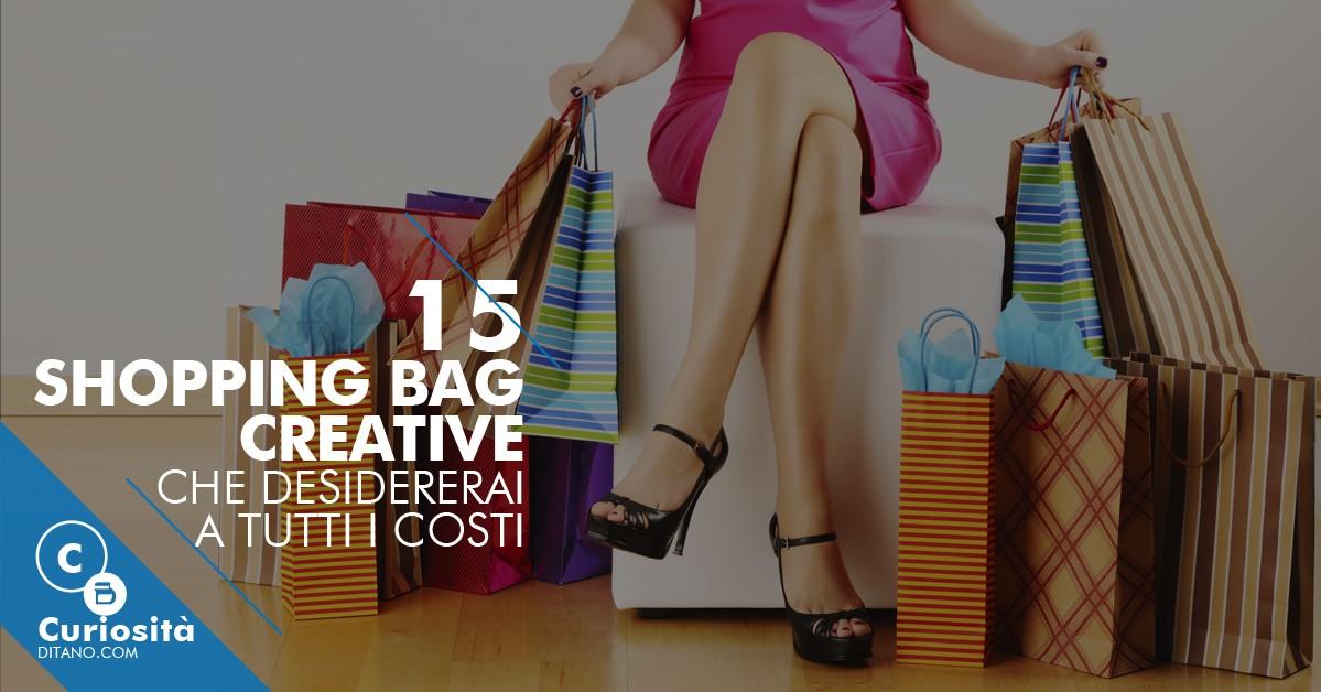 Creative_shopping_bag