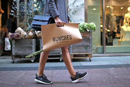 bunches_bag