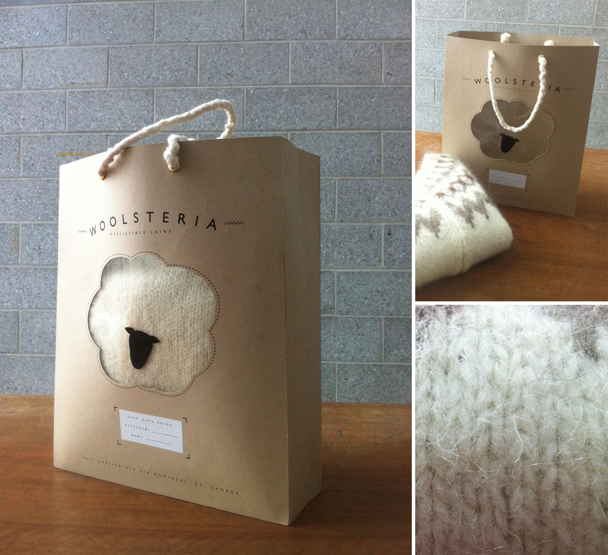 creative-bag-advertisements-2-18