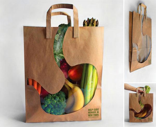 creative-shopping-bag-06