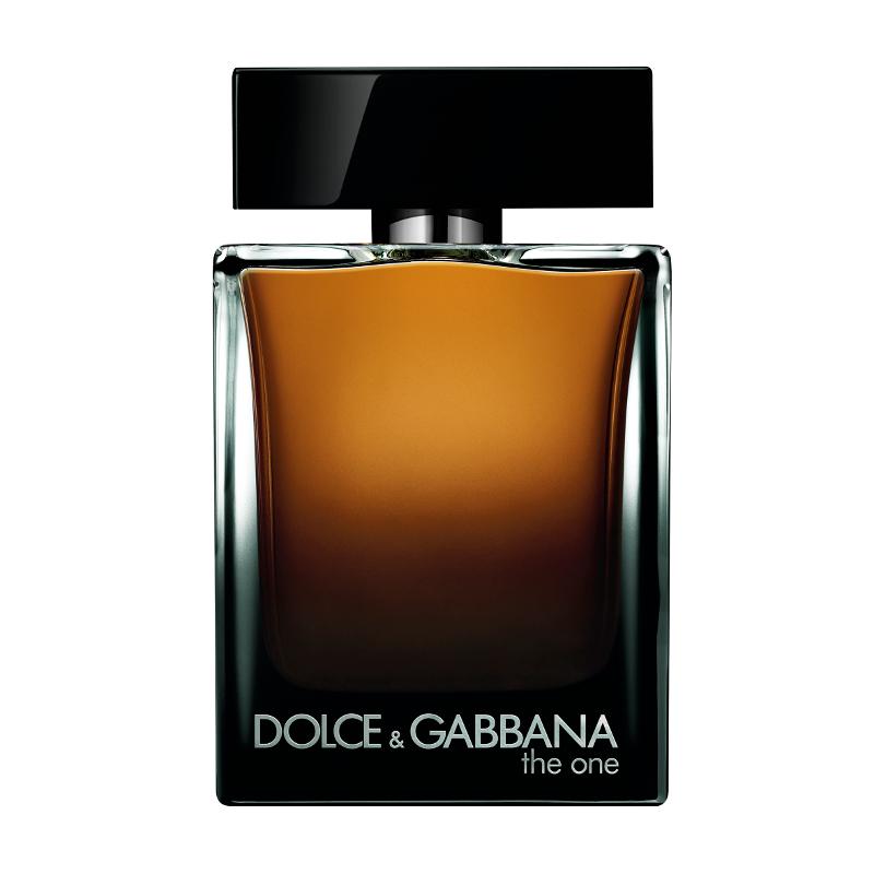 dolceegabbana-the-one-for-men-essence-eau-de-parfum-24532