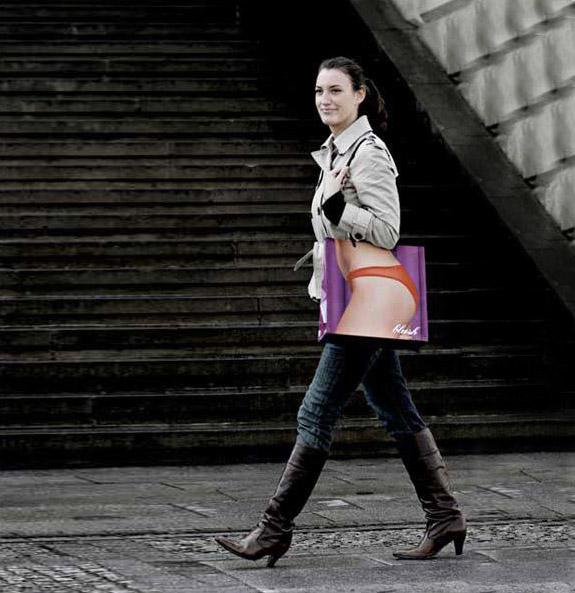 shopping-bag-ads-xray1