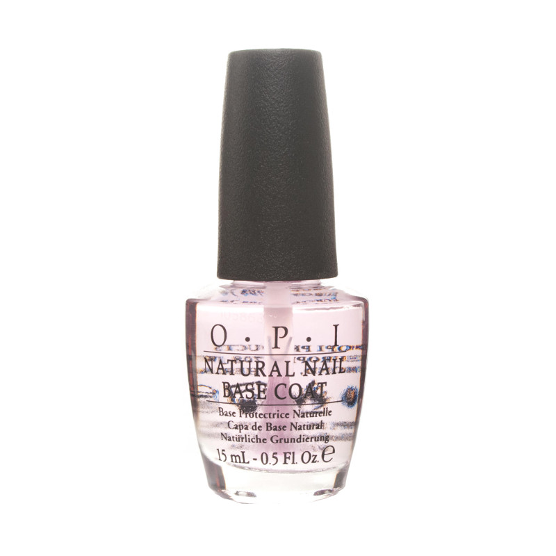 clarins-natural-nail-base-coat-trattamento-unghie-15448
