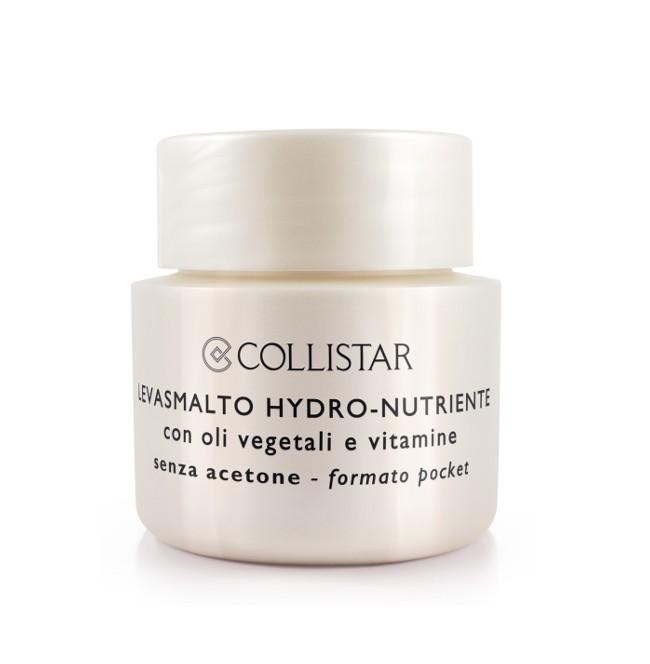collistar-levasmalto-hydro-nutriente-11752-unghie