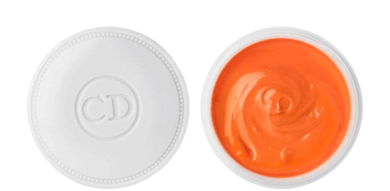 dior-creme-abricot-crema-24696