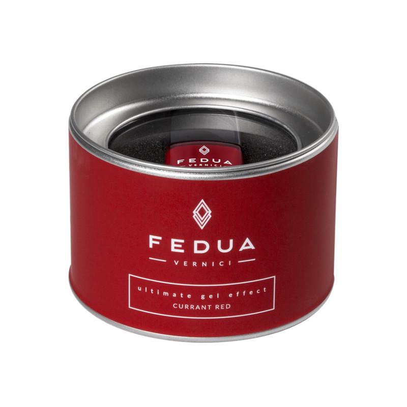 fedua-smalto-vernice-azure-ultimate-gel-effect-unghie