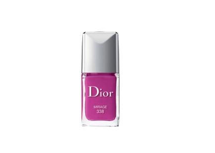 Dior Vernice