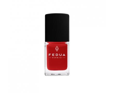 Fedua - Smalto Smalto Vernice Currant Red