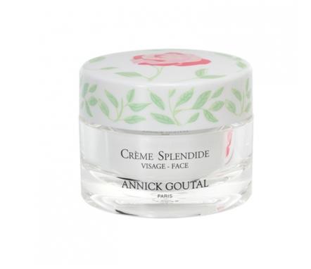Annick Goutal Rosèe Splendide