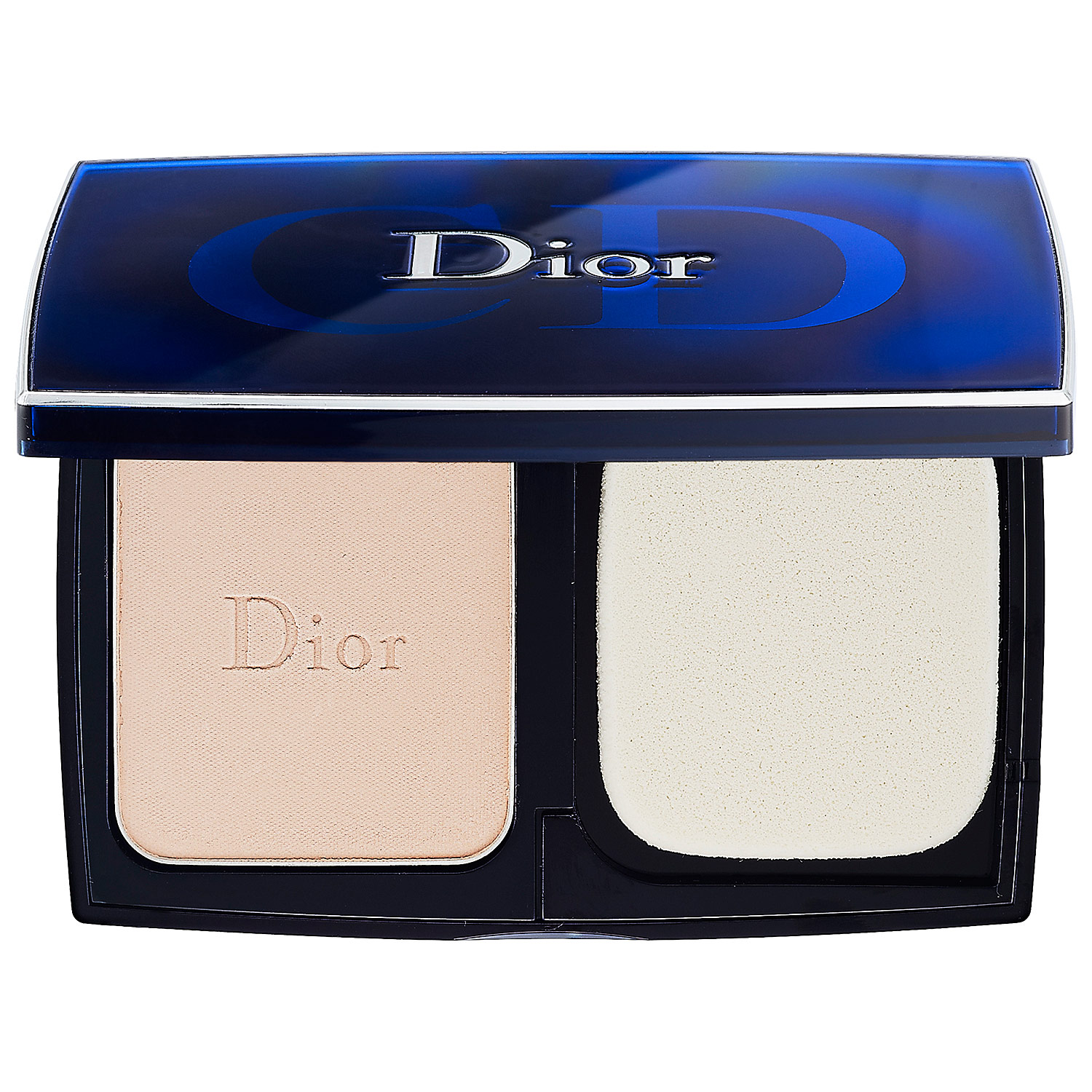 FOTO 2 Diorskin Forever Compact spf 20