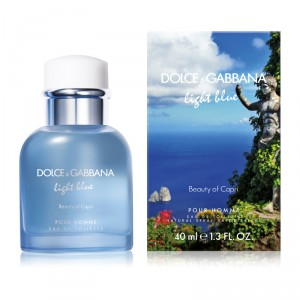 dolceegabbana-light-blue-beauty-of-capri-eau-de-toilette-29038