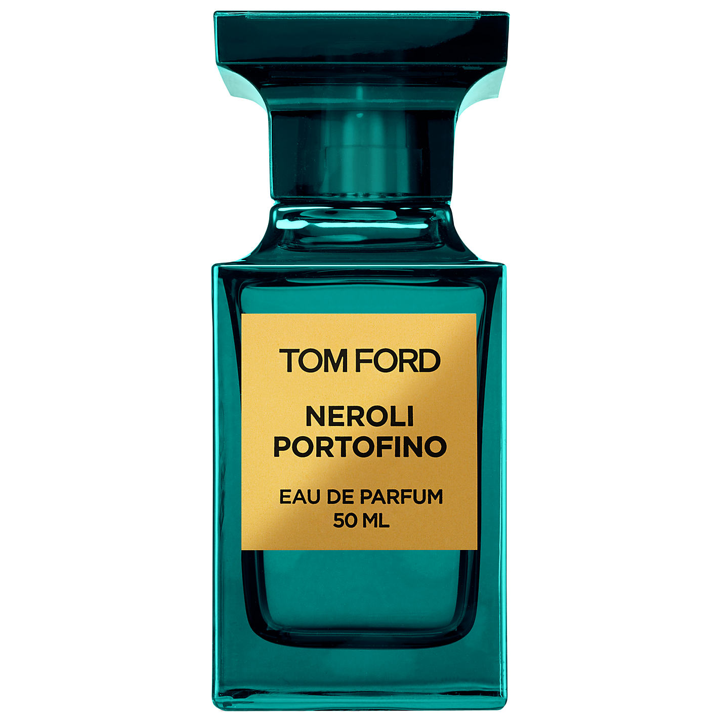 Tom Ford . Neroli Portofino.