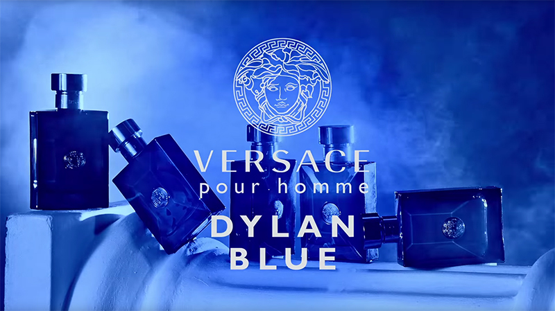 versace_dylan_blue_3sm