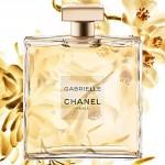 Gabrielle Chanel in profumeria ditano profumeriaditano