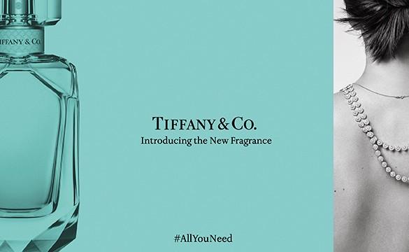 Tiffany Homepage 783x360px