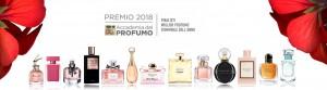 finalisti femminili profumi 2018