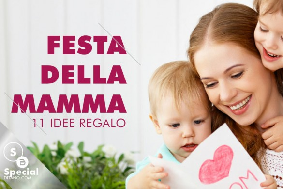 cosa-regalare-per-la-festa-della-mamma-2018
