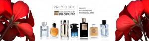 finalisti maschili profumi 2018