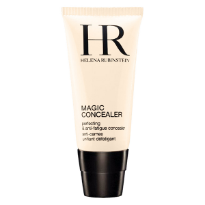magic-concealer-helena-rubinstein