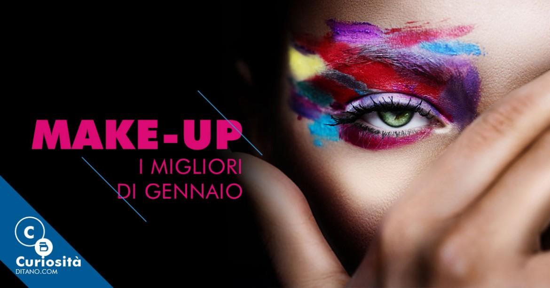 make-up-i-migliori-gennaio