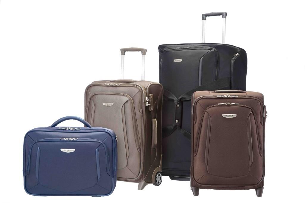 valigie-samsonite