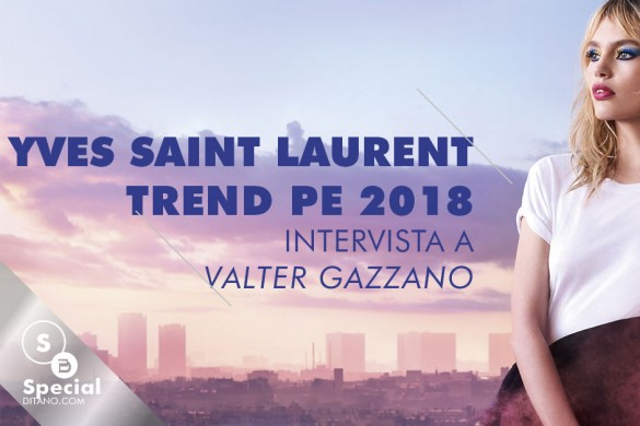 valter-gazzano-pe-2018-ysl