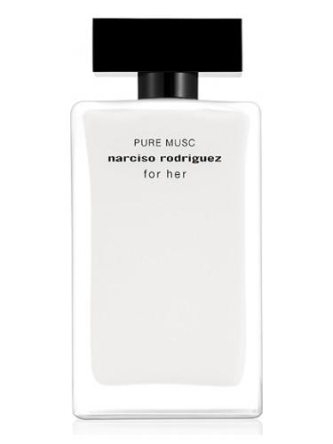 Festa della mamma - Narciso Rodriguez Pure Musc