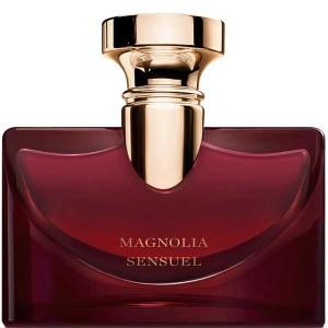 Cosa regalare per la festa della mamma - Magnolia Sensuel Bulgari