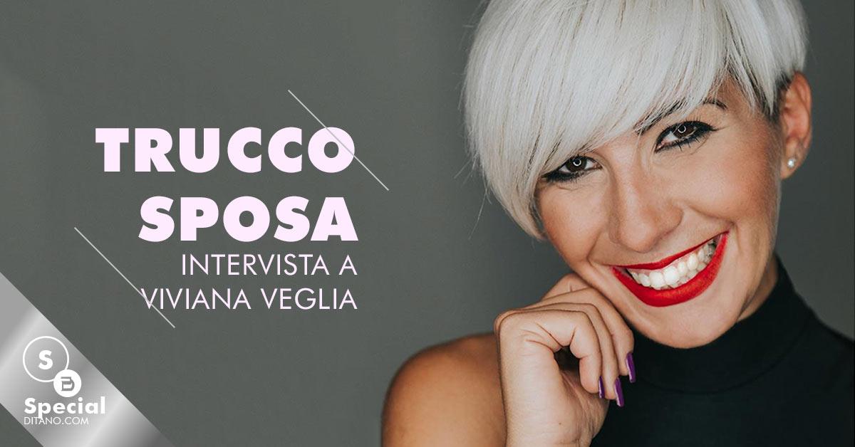 db4ae6015d0d Trucco sposa  i segreti e i consigli di Viviana Veglia