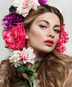 Trucco Sposa Viviana Veglia Makeup