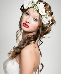 Trucco sposa Viviana Veglia Makeup Artist