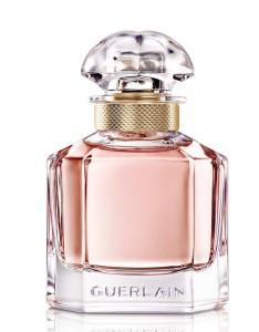 Festa della mamma - Mon Guerlain Eau De Parfum