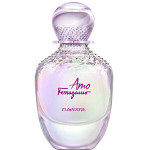 49828-salvatore-ferragamo-amo-ferragamo-flowerful-24949-8052086376496