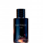 62694-sauvage-sauvage-parfum-26187-3348901486385_1