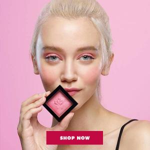 Makeup Lancome 2019 Le Monochromatique