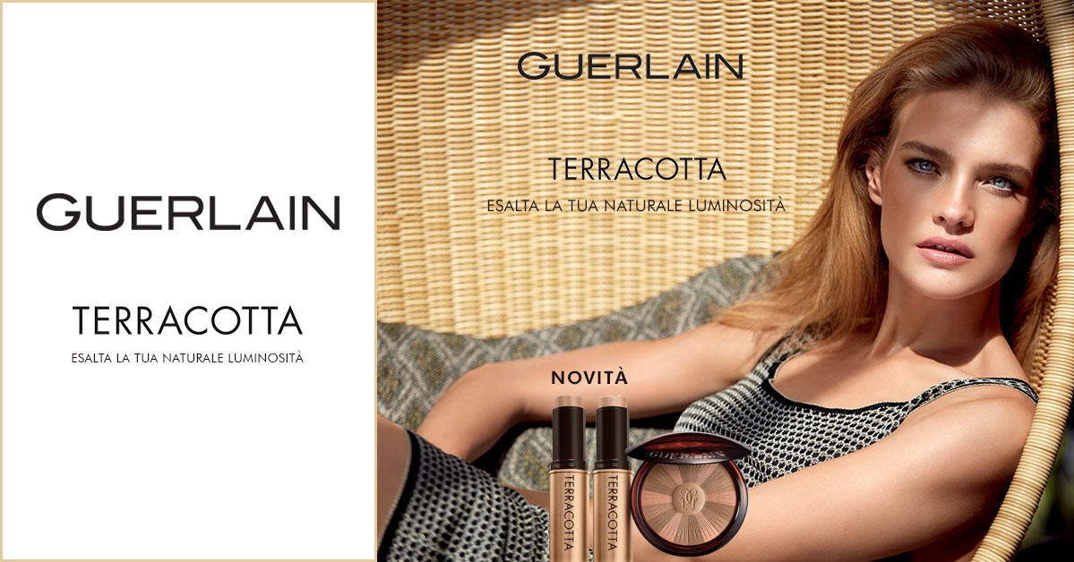 copertina-guerlain-on-the-go-II