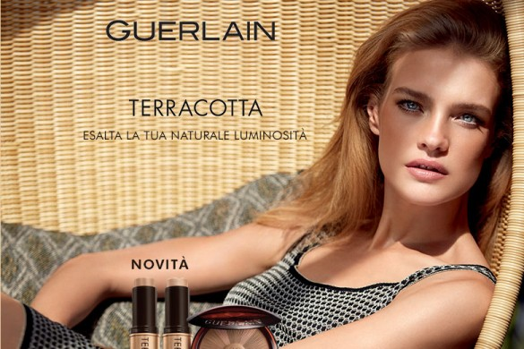copertina-guerlain-on-the-go-II