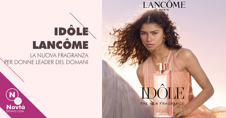 lancome-idole-nuova-fragranza-2019