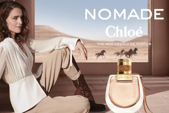 chloe-nomade-il-nuovo-absolu-the-parfum