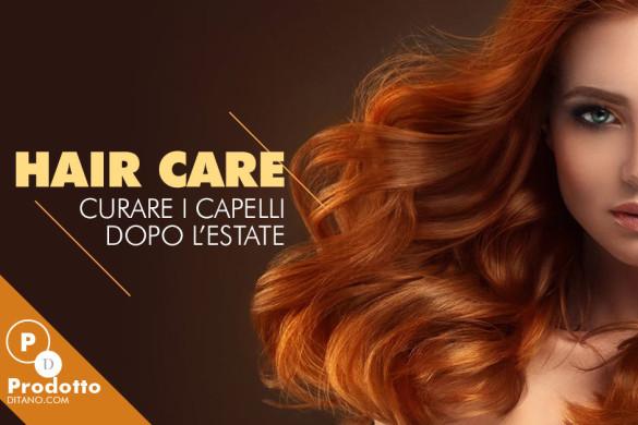 curare-i-capelli-dopo-estate