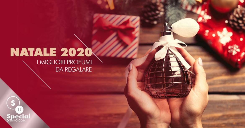 natale-2020-profumi-da-regalare
