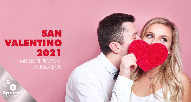 san-valentino-2021-profumi