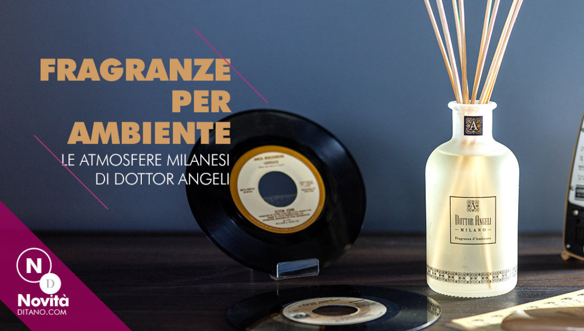 fragranze-per-ambiente-dottor-angeli