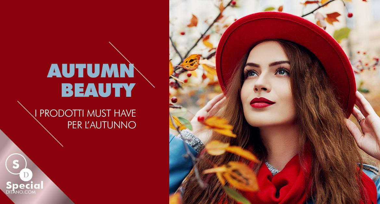 prodotti-bellezza-autunno