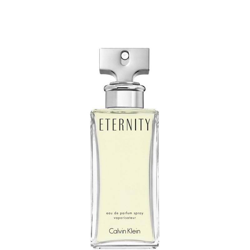 5cadd70f206013 Calvin Klein Eternity Eau de Parfum cod. 326